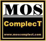 MosComplect
